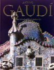 9783822882597: Gaudi