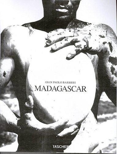 9783822882627: Madagascar (Taschen's photobooks)