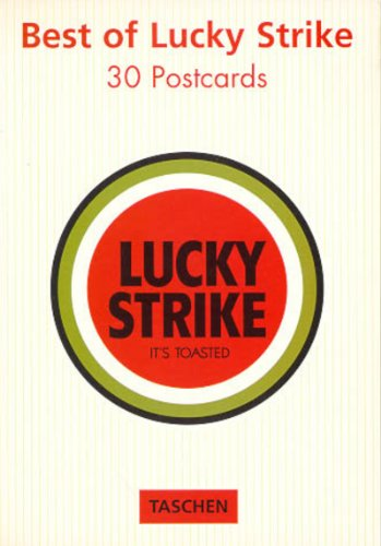 Best of Lucky Strike