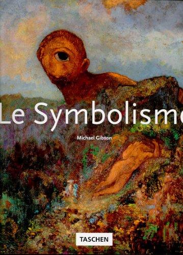 9783822883488: Le Symbolisme