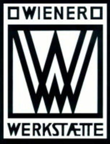 9783822885710: Wiener Werkstaette (Jumbo)