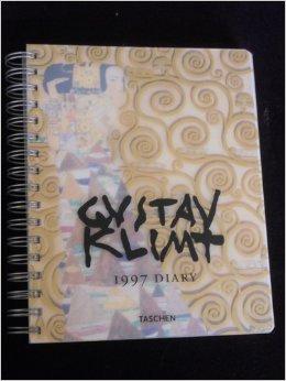 Dr-Klimt '97
