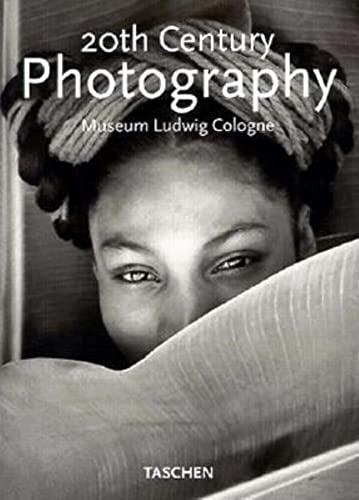 9783822886489: 20th Century Photography (Klotz)
