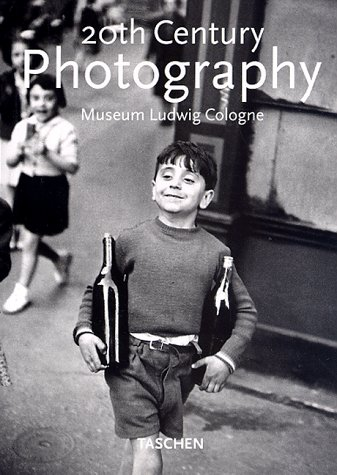 20th Century Photography (Klotz)