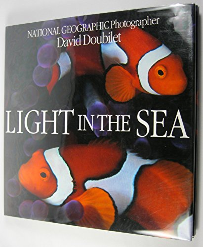 9783822886557: Light in the Sea (Evergreen)