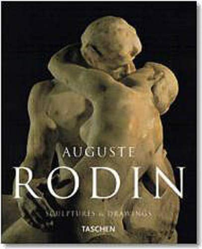 Auguste Rodin: Sculptures and Drawings