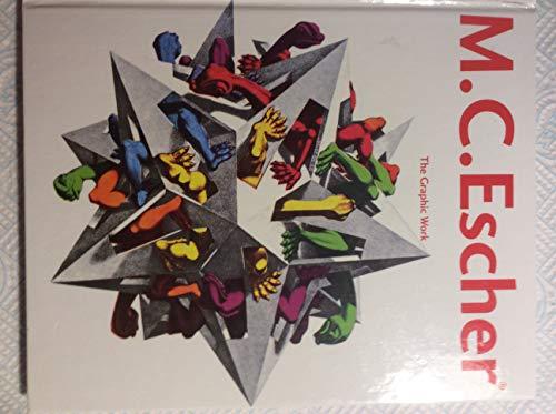 9783822886656: Escher MIDI