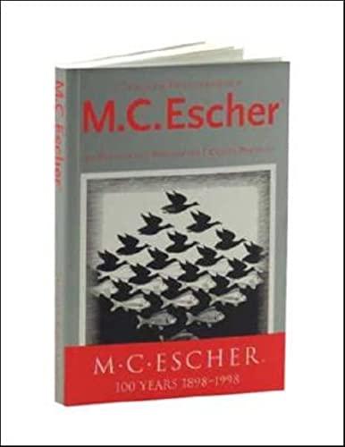 Escher (PostcardBooks): Escher, M.C.