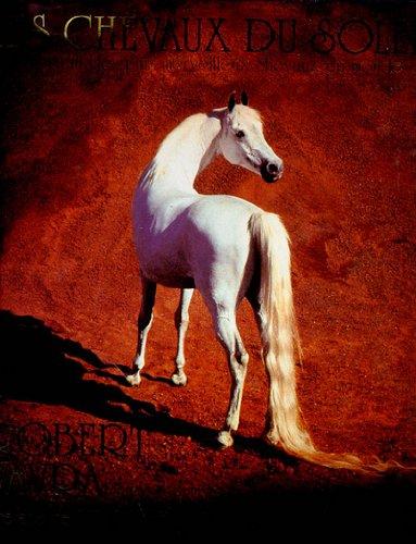 9783822887448: Vavra, Les chevaux du soleil