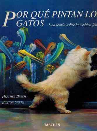 pur que pintan lost gatos spanish edition