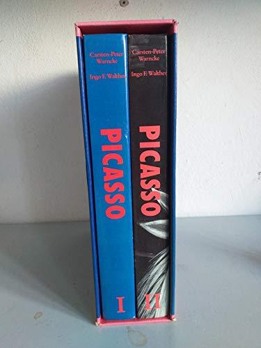9783822888438: Picasso (Spanish Edition)