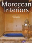 9783822888711: Moroccan Interiors / Interieurs Marocains / Interieurs in Marokko.  (English, French and German Edition)