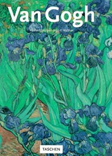 9783822889053: Van Gogh