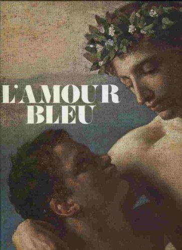 L'Amour Bleu: Beurdeley, Cecile