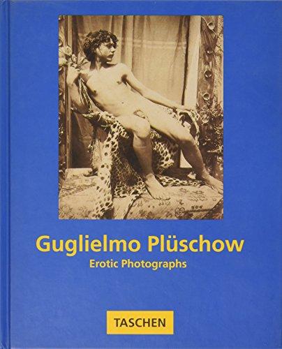 9783822890424: Guglielmo Pluschow : Erotische Photographien (German Edition)