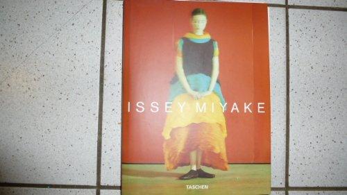 Issey Miyake: Miyake, Issey; Holborn,