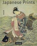 9783822893258: Japanese Prints (Big)