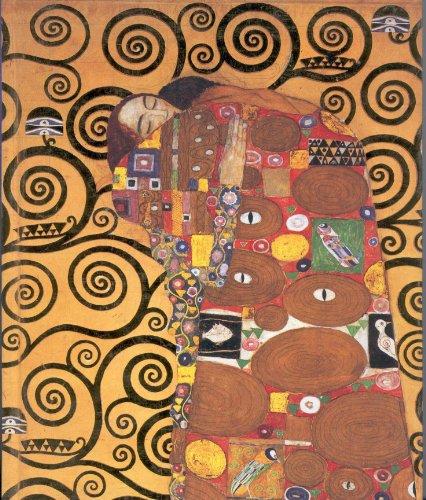 Klimt-Address Book, Large (Taschen address books): Benedikt Taschen Verlag