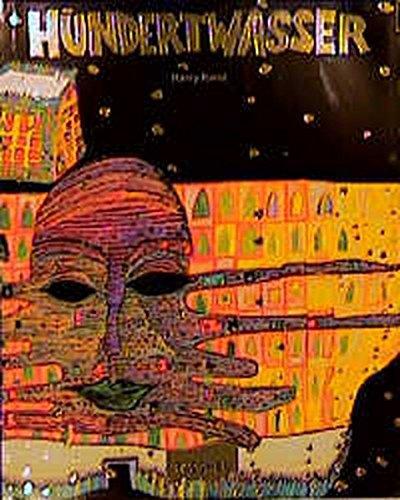 Hundertwasser (3822895172) by Harry Rand