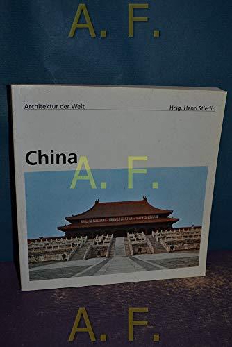 9783822895290: China.