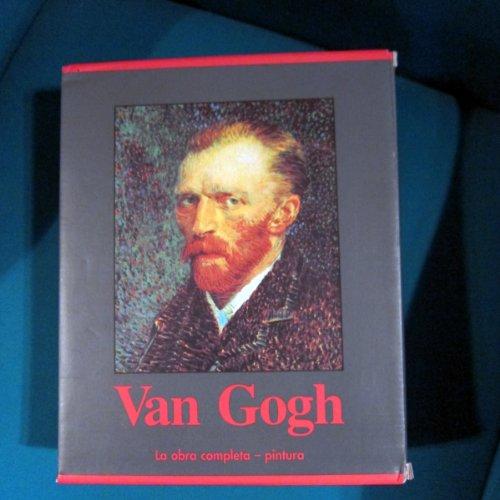 9783822895665: Van Gogh (Spanish Edition)