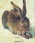 9783822896204: Albrecht Dürer. Aquarelle und Zeichnungen