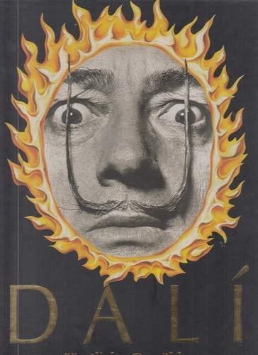 Salvador Dali Biografie Und Lebenslauf Werke Und Einfluss