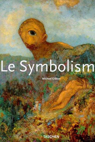 9783822896891: Le Symbolisme