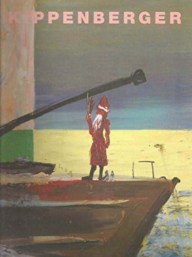 9783822897508: Kippenberger (Big Art Series)