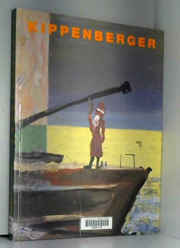 9783822897508: Martin Kippenberger: Ten years after (Big Art Series) (German Edition)