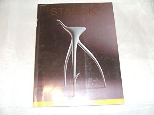 9783822897522: Starck (Big art series)
