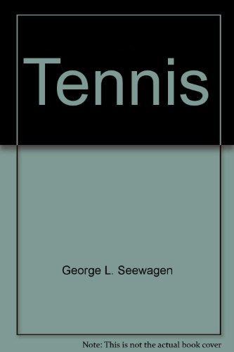 Tennis L'art de taper sur une balle: Collectif