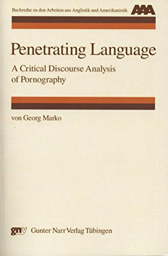 a critical analysis of todays language In course in general linguistics the analysis focuses not on the use of language structuralism is such that a literary structuralism is less popular today.