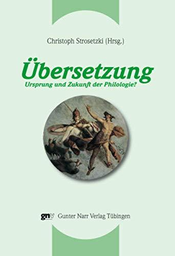 Übersetzung: Christoph Strosetzki