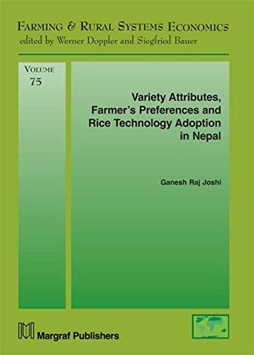 9783823614739: Regional Strategies for Sustainable Development in Nepal