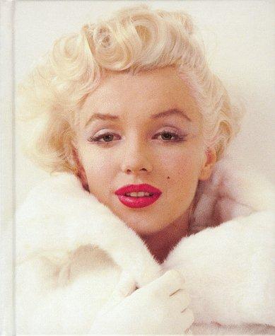 9783823803669: Milton's Marilyn: The Photographs of Milton H. Greene