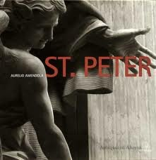 9783823805427: St. Peter's
