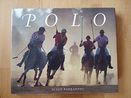 9783823816386: Polo