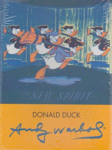 9783823836131: Donald Duck