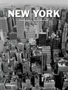 9783823845188: New York (Photopocket City)