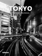 9783823845287: Tokyo (Photopocket City) (Multilingual Edition)