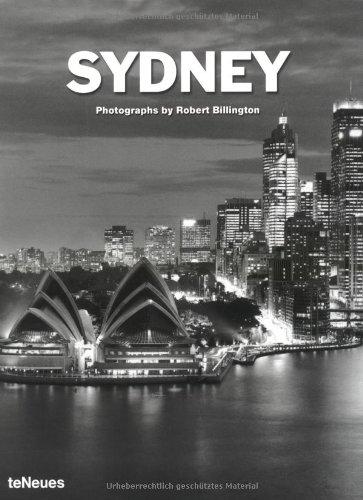 9783823845515: Sydney (Photopocket)