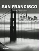 San Francisco (Photopocket) (Multilingual Edition): Christina Burns