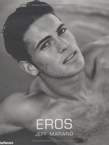 9783823845973: Eros