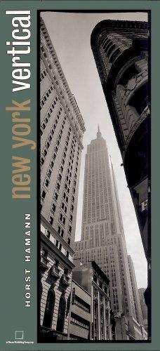 9783823854739: New York Vertical