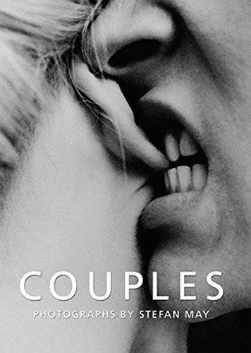 9783823855767: Couples