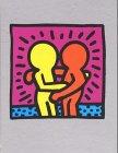 9783823862055: Keith Haring
