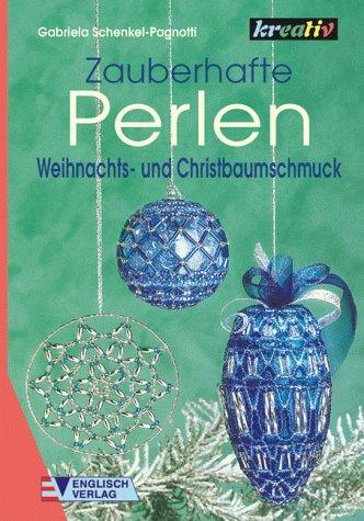 Christbaumschmuck Abebooks
