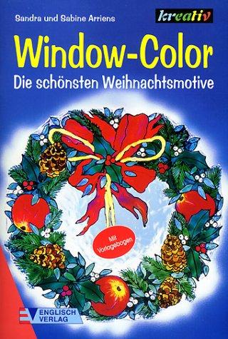 Tiffany Weihnachtsmotive.Arriens Sandra Zvab