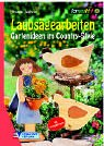 9783824111213: Laubs�gearbeiten im Country-Style.